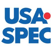 www.usaspec.com