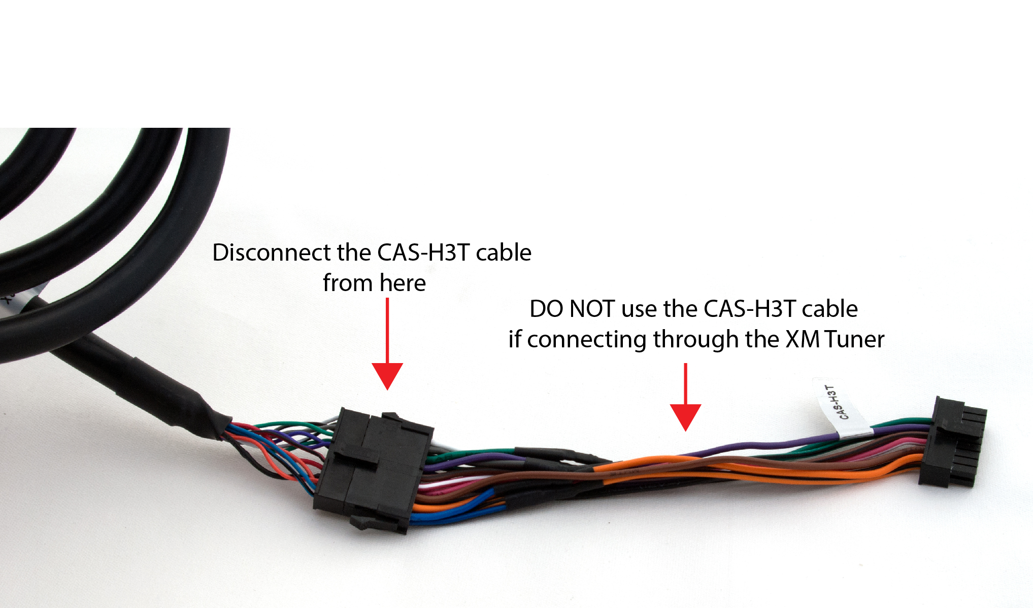 BT45 FAQ and Troubleshooting