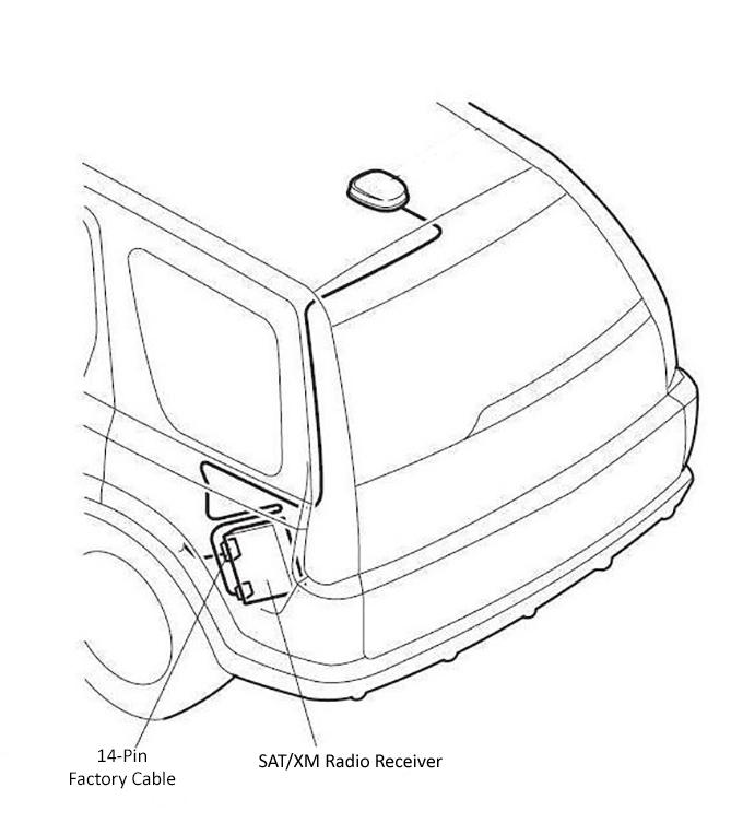 Bt45 Hon3 Bluetooth Music Phone Interface For Honda